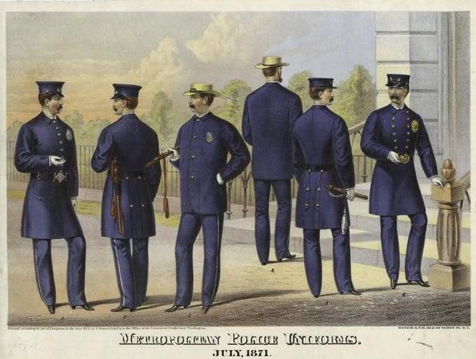 1871 (1).jpg