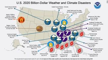 210107163902-billion-dollar-disasters-2020-exlarge-169