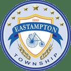 Eastampton NJ