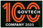 gov_100