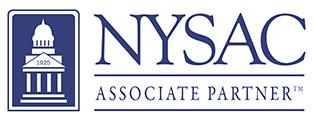 NYSAC-Associate-Partner-Logo.jpg