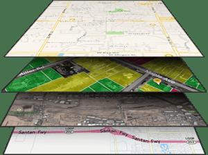 map-overlays