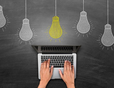 bright idea GovPilot government software