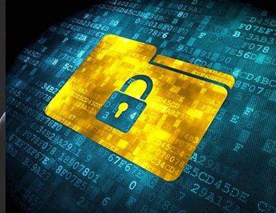 cyber security GovPilot government software