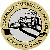 union_township