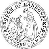 Haddonfield-1