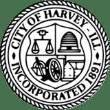 Harvey Illinois