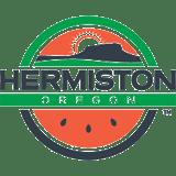 Hermiston Oregon