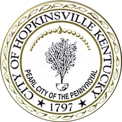Hopkinsville_Seal_02_300.png
