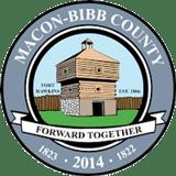 Macon-Bibb County, Georgia
