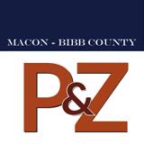 Macon-Bibb-3
