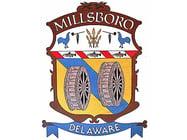 Millsboro_News_Generic