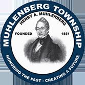 MuhlenbergTownship.png