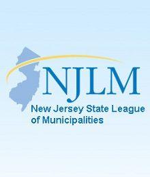 NJLM-address-compressor.jpg