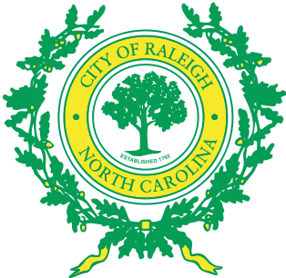 Raleigh_Seal