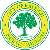 Seal_of_Raleigh,_North_Carolina