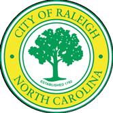 Seal_of_Raleigh,_North_Carolina