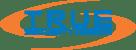 TSD_Logo_2020_FINAL-1024x383