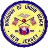 Union_Beach_NJ