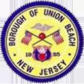 Union_Beach_NJ
