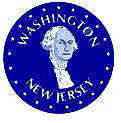Washington Borough