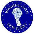 Washington Borough