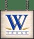 Watuaga TX