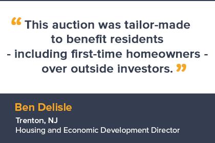 auction_sub_03-2
