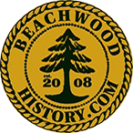 beachwood_logo