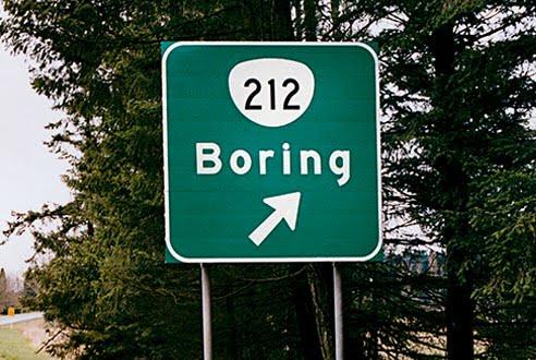 boring-town.jpg