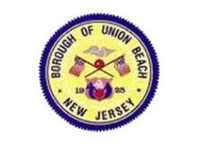 Union Beach, NJ