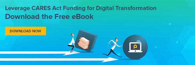 download_ebook-1