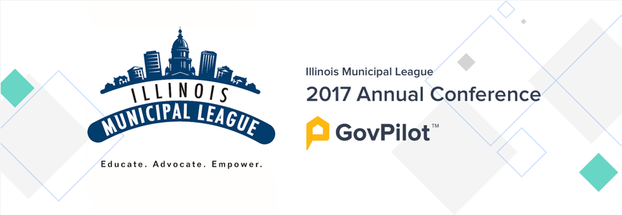 IML 2017 conference