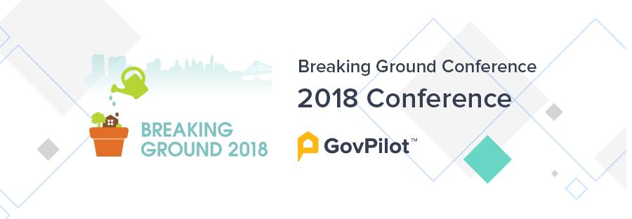 event_bg_2018.png