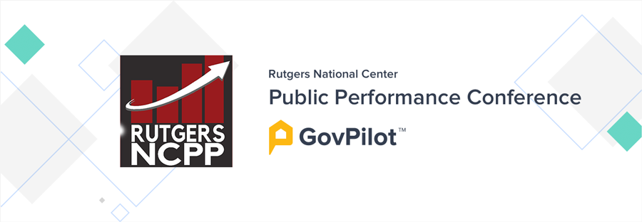 Rutgers NCPP Conference 2017