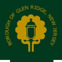 glen_ridge