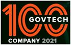 govtech_2021