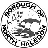 north-haledon