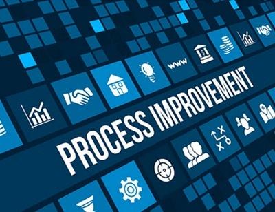 processs improvement.jpg