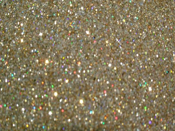 Antique-Gold-Glitter-Texture-For-Free-600x448.jpg