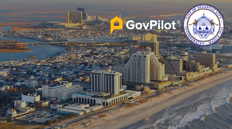 Atlantic City to roll out online portal to assist with new short-term rental regulations