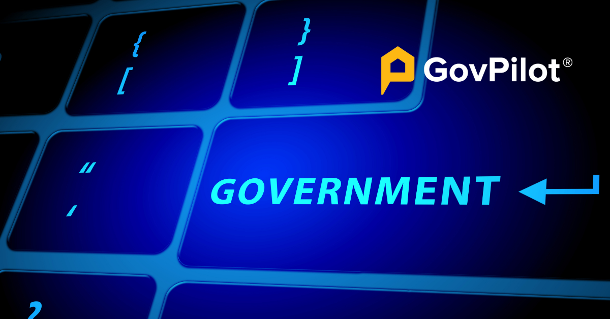 Digital Innovation in Local Government