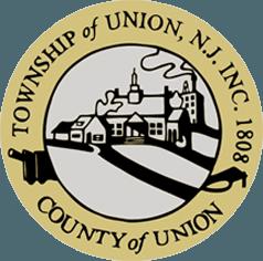 Union New Jersey