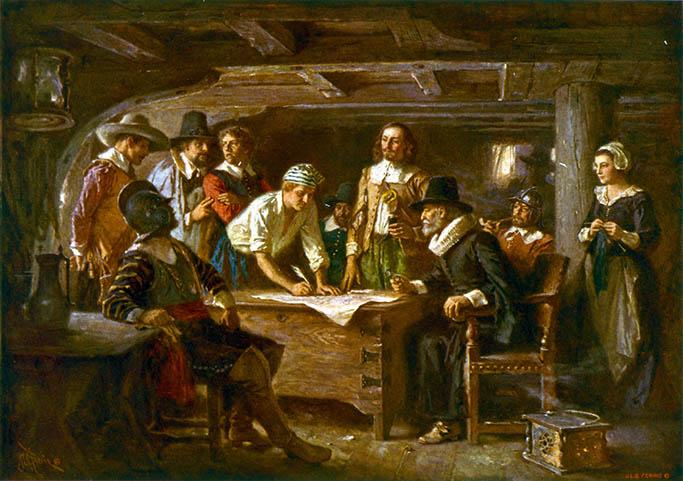 Good_Mayflower_Compact_1620_cph.3g07155.jpg