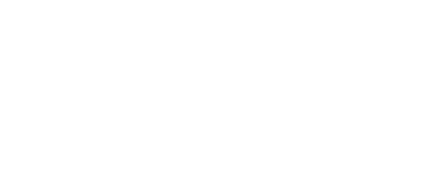 ICMA-member