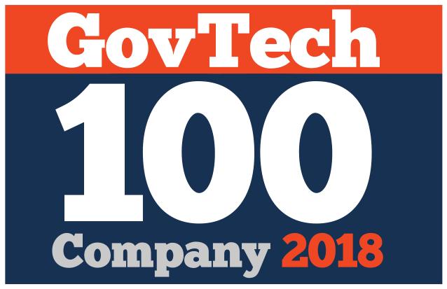 govtech_2018