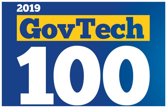 govtech_2019