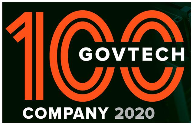 govtech_2020