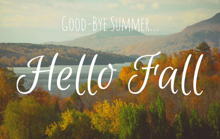 Hello-Fall..png