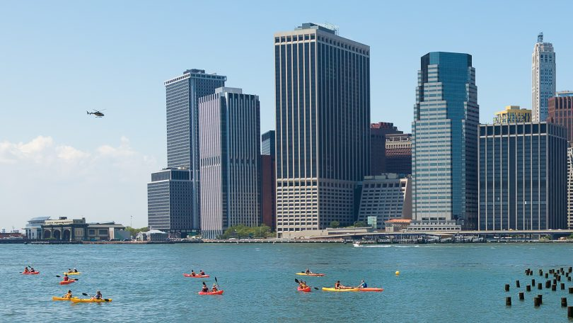 Hudson County Partners with GovPilot to Deliver Digital Services